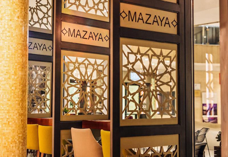 Mazaya-1